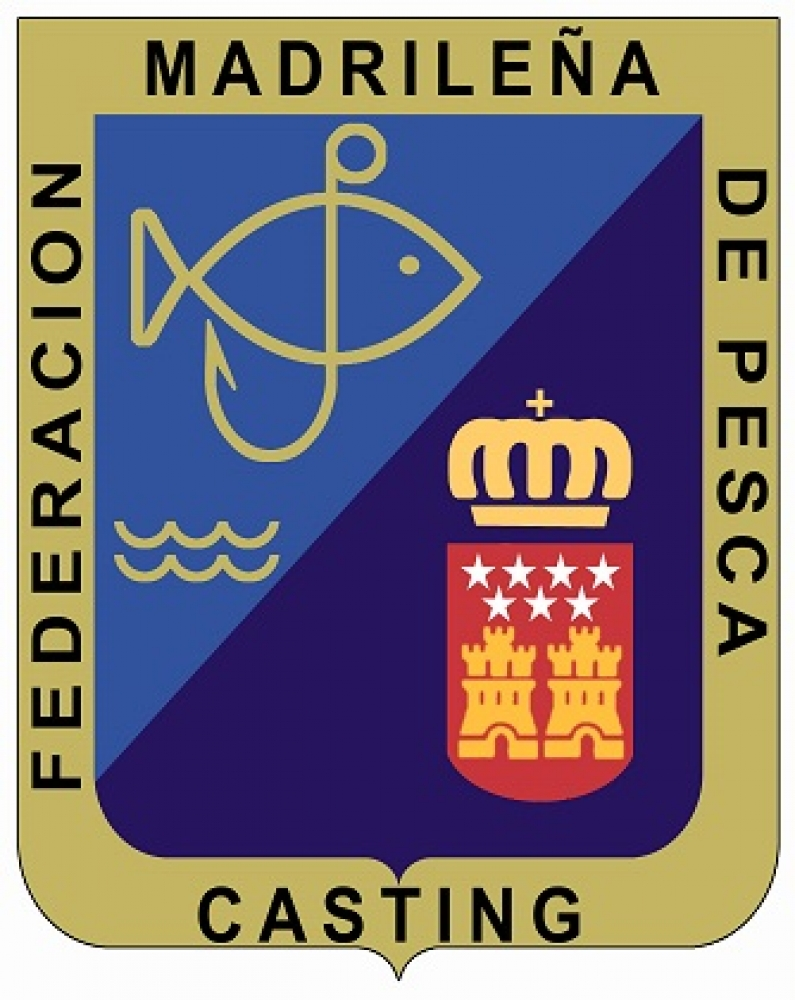 I-CONCURSO DE PESCA A MOSCA -  CONOCIMIENTOS Y PRACTICAS DE PESCA A MOSCA