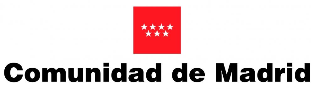 SUBVENCIONES A DEPORTISTAS DE LA COMUNIDAD DE MADRID-CONSEJERIA DE DEPORTES