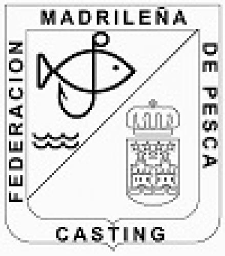 CERRADO EL Territorial 2020 +55 años Agua Dulce Cebador (Feeder)